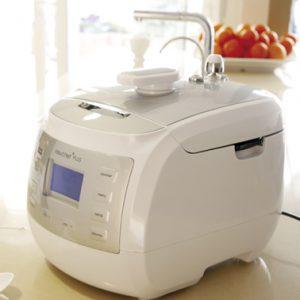 Robot de cocina Bestcook