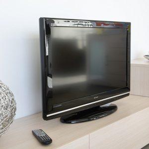 Televisor Schneider